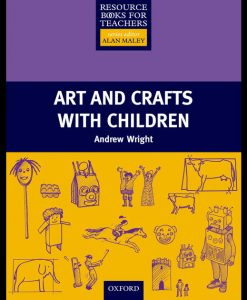 rbft-art-and-crafts-with-children