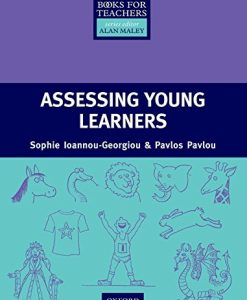 rbft-assessing-young-children