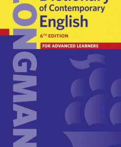 L-Dictionary-of-Contemporary-English-9781447954200-247x300