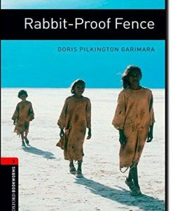 9780194791441-Rabbit-Proof Fence