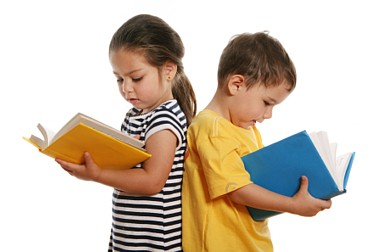 children-reading-book-1