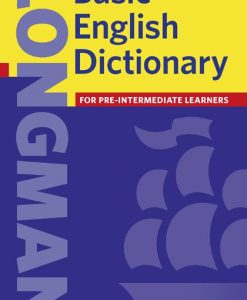 L Basic English Dictionary
