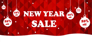 New year sale (2)